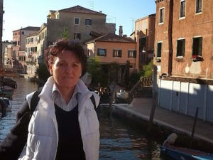 io venezia