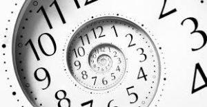 tempo-futuro